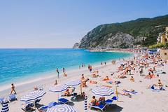 DSCF9844 (/mv) Tags: travel sea summer italy relax colorful italia village terre fujifilm leisure cinqueterre monterosso manarola cinque riomaggiore fujifilmxt1