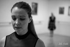 Modern 05 (mikecentola) Tags: ballet modern canon photography dance dancing 5dm2