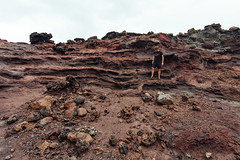 ES8A2271 (repponen) Tags: ocean nature island hawaii rocks maui blowhole monuments nakalele canon5dmarkiii
