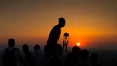 DSC_0039 (dyankov91) Tags: morning sunrise july 2016