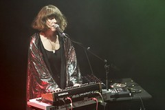 "Jessy Lanza - 1 - Primavera Sound 2016 - Miércoles 01.06.2015, sala BARTS • <a style=""font-size:0.8em;"" href=""http://www.flickr.com/photos/10290099@N07/27412863545/"" target=""_blank"">View on Flickr</a>"