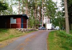 Rastplats Isaberg (Jonas Erlandsson-2) Tags: isaberg rastplats