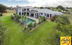 30 Portrush Crescent, Luddenham NSW