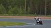 7IMG6958 (Holtsun napsut) Tags: summer training suomi finland drive day racing motorcycle circuit kesä motorrad päivä moottoripyörä alastaro ajoharjoittelu motorg