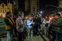 Relgios do Centro 160616-087.jpg (Eli K Hayasaka) Tags: brasil sopaulo caminhadanoturnapelocentro centro brazil elikhayasaka hayasaka caminhadanoturna apfel centrosp sampa restauranteapfel