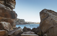 Coogee Beach June 2016 (with a ph) Tags: coogee sydney nikon d610