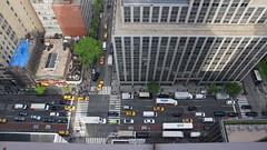 Wyndham Midtown 45 (joschibelami) Tags: vacation usa newyork hotel manhatten 2016 wyndhammidtown45