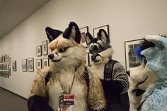 DSC_0228 (Cloud1516) Tags: furry furries fursuit 2016 anthrocon
