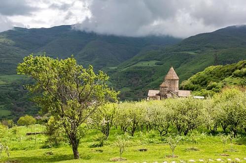 #tatev #armenia