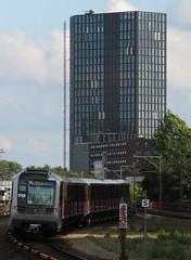 IMG_3047 (Momo1435) Tags: amsterdam hotel amstelkwartier