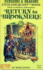TSR8504-EQ04-Return-to-Brookmere (Count_Strad) Tags: dd fantasy adventure story tsr gammaworld add dungeons dragons