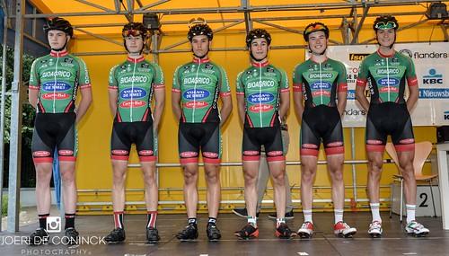 Ronde van Vlaanderen 2016 (31)