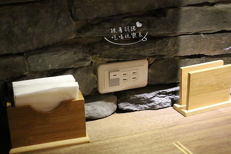 木屐串燒市民大道居酒屋133