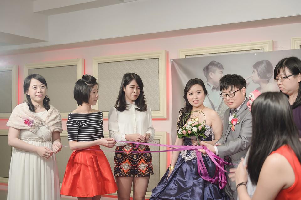 婚禮攝影-台南台南商務會館戶外婚禮-0080