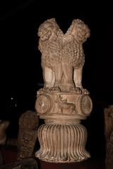 0W6A4260-2 (Liaqat Ali Vance) Tags: mythology indus stone art work lahore google liaqat ali vance photography punjab pakistan