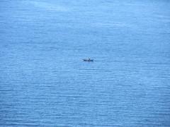 "Lac Titicaca: l'Isla del Sol <a style=""margin-left:10px; font-size:0.8em;"" href=""http://www.flickr.com/photos/127723101@N04/28484337182/"" target=""_blank"">@flickr</a>"