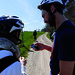 Randonnée sur la boucle vélo n°6