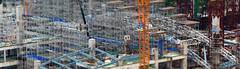 Tilt-shift Miniature Panorama from 3.179426, 101.667715! (Swiss.Piton (BH&SC)) Tags: panorama architecture buildings niceshot malaysia ilike tiltshift zd panoramastitching beautifulshot shotforfun tiltshiftminiature justmeandmycamera greatpano clickcamera thisiswhyilovephotography unlimitedphotos zuikolenses theworldthroughphotography ibringmycameraeverywhere microfourthird komplekskerajaan panoramapanoramicimages thegreatimagegroup swissamateurphotographers ilovephotografie olympus75mmf18microfourthirdslens ilovemym43 schweizerphotographen em5mk2 olympusdigitalcameraomdem5iim75mmf18 microfourthirdsphotography tiltshiftminiaturepanorama panorama3x1 olympusdigitalcameraomdem5ii