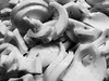 2015-04-17_08-01-52 Vajíčková pomazánka recept / Egg mayonnaise sandwich filling recipe (MadPole) Tags: recipe spread egg sandwich kanapka huevo mayonnaise filling recette 卵 nadzienie ovo receita receta recept mayonesa resep サンドイッチ sanduíche filler œuf 三明治 レシピ maionese vejce מתכון מיונז jajko 鸡蛋 telur ביצה マヨネーズ mayones mayonis resipi сэндвич دستورالعمل وصفة majonez przepis تخممرغ яйцо sendvič بيضة 食谱 مايونيز майонез рецепт ساندویچ pomazánka sandwic כריך 蛋黄酱 अंडा ہدایت شطيرة ডিম مایونز ਵਿਅੰਜਨ vaječná انڈا ਅੰਡੇ मेयोनेज़ میئونیز মেয়নেজ majonéza ਮੇਅਨੀਜ਼ सैंडविच سینڈوچ স্যান্ডউইচ ਵਕਤ िधि প্রণালী vajíčková