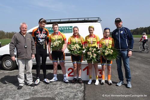 PK Antwerpen tijdrijden 2015 (500)
