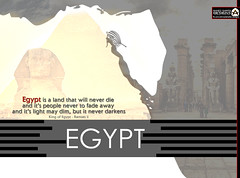 EGYPT is your Homeland (A.s Graphic Designs) Tags: red 2 tourism alexandria design vacances is die photos live flag egypt tags du line nile cairo le ii maroc downloads land designs wars welcome he ahmed ramses comme egypte drapeau مصر projet caire egy 2016 egyptians 2015 pharohs لا issi marocaine فرعون arabes ارض الثانى المصرى morsy حكم kemet egyptiens تموت ملك مصريه harghada الاهرامات شعب رمسيس shafek امثال الفرعونيه اقوال امبراطوريه