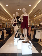 f21_dcc_opening (11)