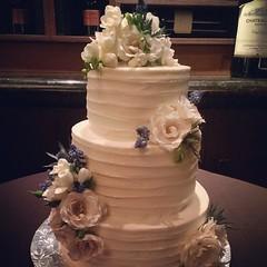 Custom Cakes Uptown Dallas