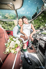 Hochzeitsfotografie-Muenchen-Charles-Diehle-12 (Fotograf-München) Tags: akt nackt frau hochzeit bauchnabel bauch muskel referenz oberhaching forstwirt kã¶rper claudiaundgregor