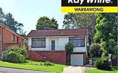 31 Buena Vista Ave, Lake Heights NSW