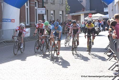 1000 euro race (350)
