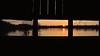 (Joseph.Monk.Photography) Tags: uk sunset sky panorama sun lake colour nature water landscape cycling nikon hide rickmansworth nikond3200 aquadrome stockers stockerslake d3200