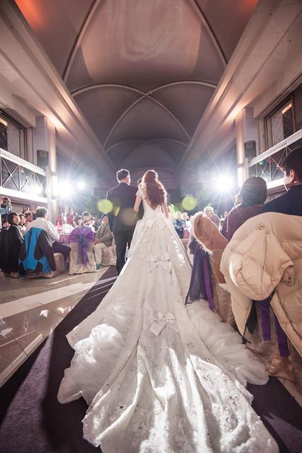 Redcap-Studio, 台北婚攝, 和璞飯店, 和璞飯店婚宴, 和璞飯店婚攝, 紅帽子, 紅帽子工作室, 婚禮攝影, 婚攝, 婚攝紅帽子, 婚攝推薦, 新秘茱茱,_69