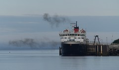 MV Caledonian Isles at Brodick (Russardo) Tags: sea ferry scotland boat mac ship cal calmac brodick ferries isles mv caledonian macbrayne