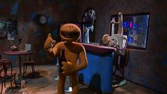 História d'Este (Festival international du film d'animation-Annecy) Tags: 2012 46autresphotos cm international film animation rendezvous
