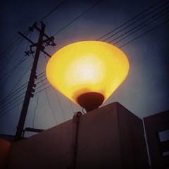 #power #Light #samsung #StreetLight