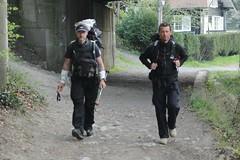 23042015-IMG_7095 (Luigi Mengato) Tags: nature training living outdoor tet belgio experiential ialt team2015