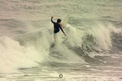 IN__ (Photography JT) Tags: surf barrel wave surfing malaga jt rincondelavictoria pukas ratboy