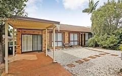 10 Donalbain Cct, Rosemeadow NSW