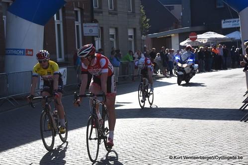 1000 euro race (442)