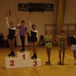 7. Trofeo Iniciación Toledo