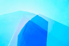 (Con.StaNtiN) Tags: blue abstract color detail colors lines architecture 35mm nikon experimental doubleexposure abstractart wideangle structure minimal minimalism conceptual deconstruction superimposing conceptualart superimposition superimpose minimalart abstractphotography minimalphotography conceptualphotography structuredetail