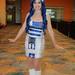 IMG_3834 - R2-D2
