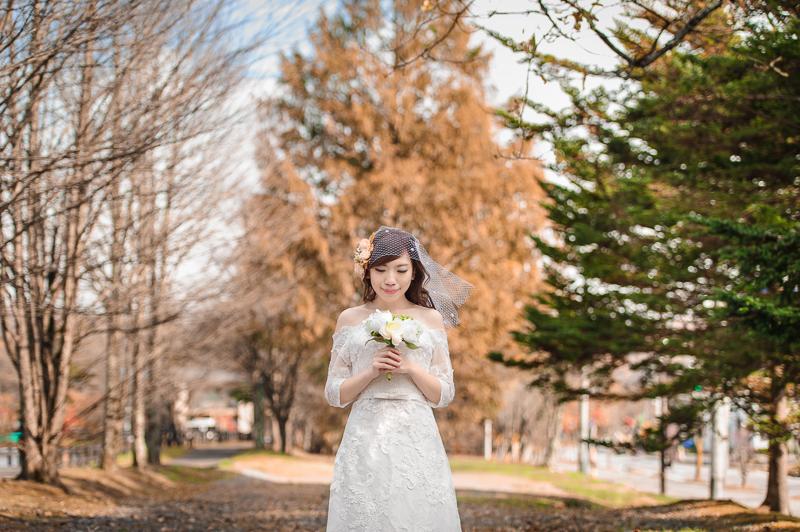 日本婚紗,東京婚紗,楓葉婚紗,輕井澤婚紗,海外婚紗,新祕巴洛克,婚攝小寶,東京婚禮,MSC_0046