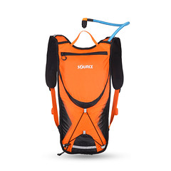 Brisk_3L_Orange_Front