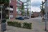 2010 Eindhoven 0144 (porochelt) Tags: nederland eindhoven noordbrabant gestel hofvaneden 711schrijversbuurtw schrijversbuurt