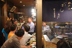 20150519-DS7_0236.jpg (d3_plus) Tags: party food japan drunk dinner pub wideangle indoor sake alcohol seafood  drunken  izakaya   thesedays superwideangle    drunker  tamron1735 minamiizu   a05     tamronspaf1735mmf284dildasphericalif tamronspaf1735mmf284dildaspherical d700  nikond700 hirizo  tamronspaf1735mmf284dild  nakagi tamronspaf1735mmf284 nikonfxshowcase hirizobeach