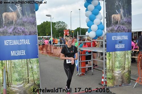 Ketelwaldtrail_17_05_2015_0162