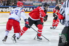 "IIHF WC15 GM Russia vs. Canada 17.05.2015 006.jpg • <a style=""font-size:0.8em;"" href=""http://www.flickr.com/photos/64442770@N03/17829239955/"" target=""_blank"">View on Flickr</a>"