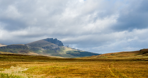 Old Man of Storr-137.jpg