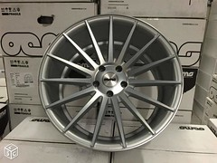 8399c252ce02225ce49076a38fcb842587773ef7 (Wheels Boutique Ukraine) Tags: 3 honda sale wheels odessa ukraine boutique toyota bmw audi kiev lexus kharkiv r18 r20  r19  oems   dnepropertovsk 5x112  5x120     5x1143 5x114 3sdm wheelsboutiqueukraine infifniti 5112 5114 51143 18 19 20